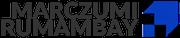 Marczumi Rumambay